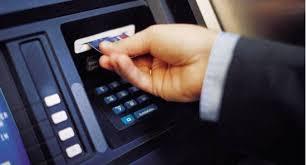 Thinkingfunda ATM transaction failed? But money got debited? Don't worry, do this