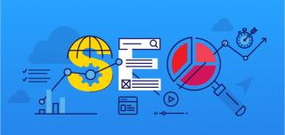 Thinkingfunda What Is SEO / Search Engine Optimization? & SEO Study?