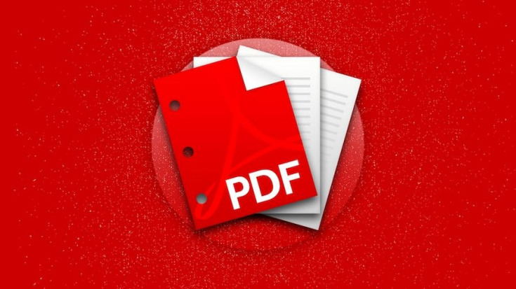 Thinkingfunda 8 Best Online PDF To Word Converters You Can Use in 2019